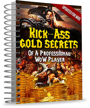 Free Gold Guide. Click here.
